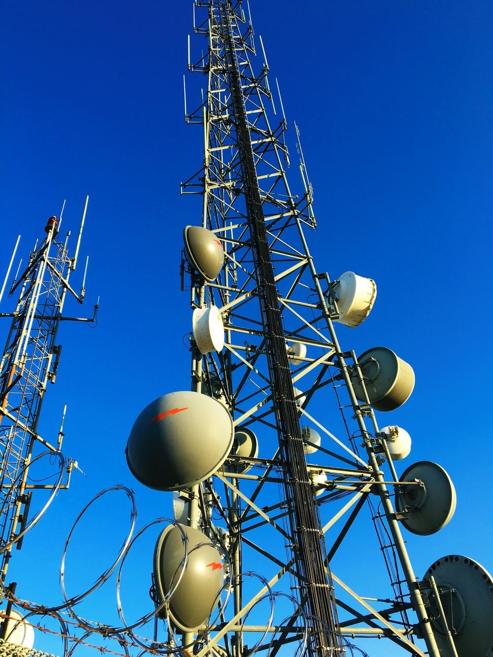 antenas 2.jpg