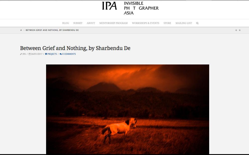 IPA_De_portfolio_screenshot2017-2.jpg