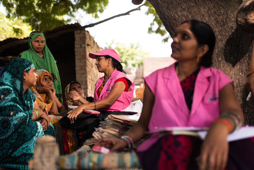 October, 2016.Raina village, Firozabad district, Uttar Pradesh, India.