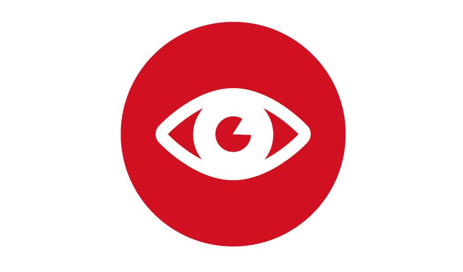 Vision_ny.png
