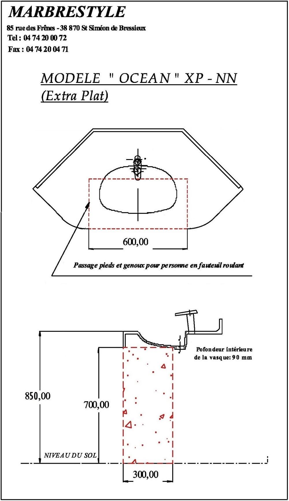hauteur lavabo norme elegant hauteur meuble salle de bain suspendu frais norme hauteur lavabo. Black Bedroom Furniture Sets. Home Design Ideas