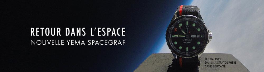 CommuniquePresseSpacegraf.jpg
