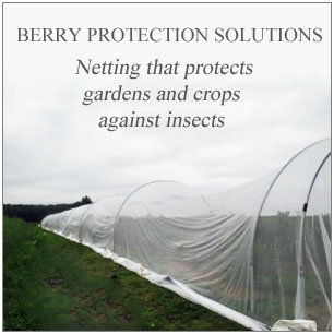 berryprotectionsolutions@gmail.com