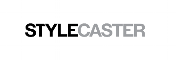 Stylecaster logo.png