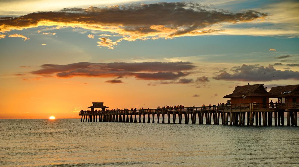 Finden Sie das richtige zuhause in Naples Florida  Suche Immobilien