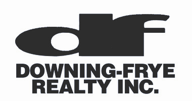 logo_black_1.6.png