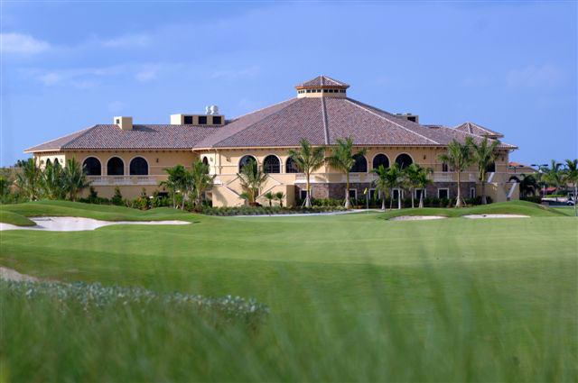 Heritage Bay Country Club.jpg
