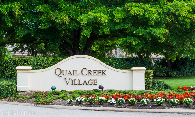 Quail-Creek-Village1.jpg
