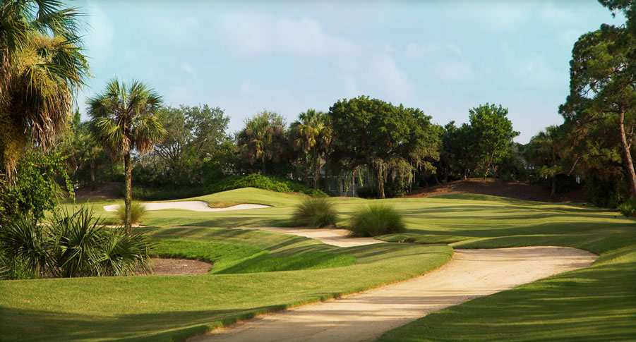 Stonebridge-Country-Club-Naples-Florida.jpg