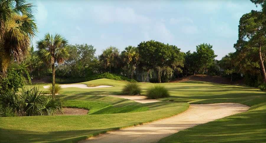 Stonebridge-Country-Club-Naples-Florida.jpg