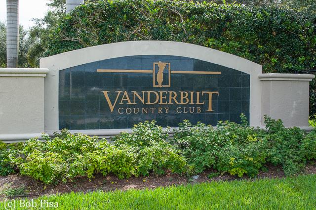 Vanderbilt-Country-Club1.jpg