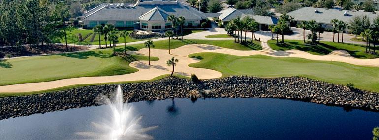 Vanderbilt Country Club View.jpg