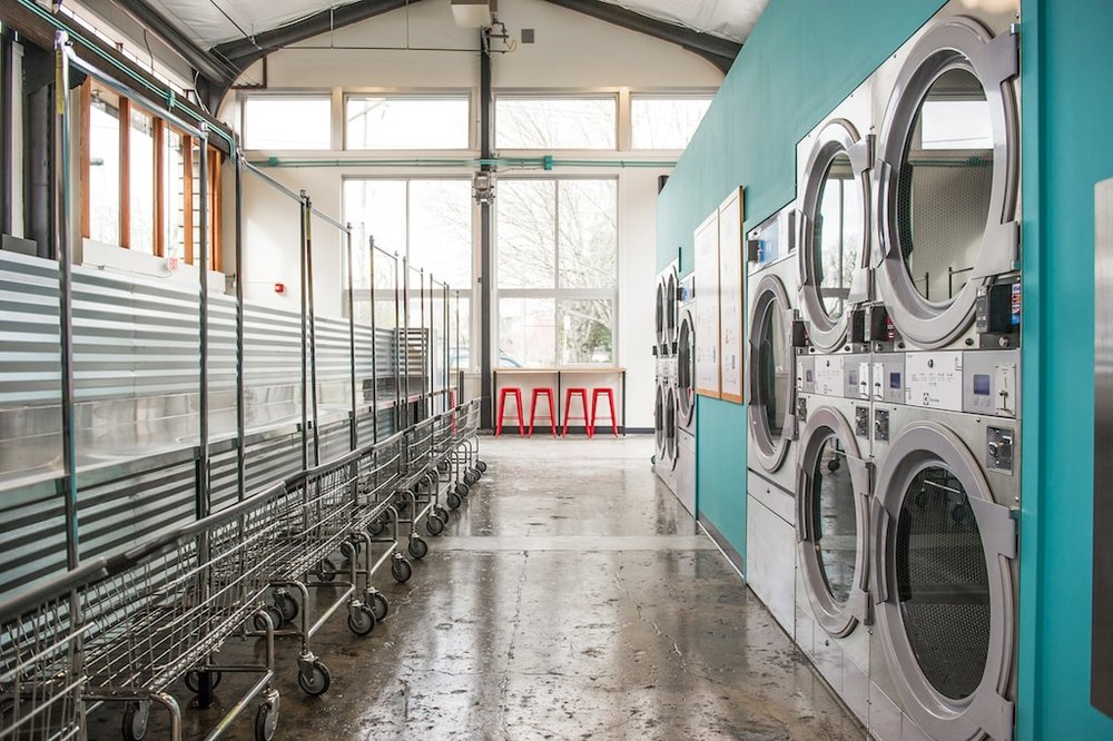 spin-laundry-lounge-featured-image.jpg