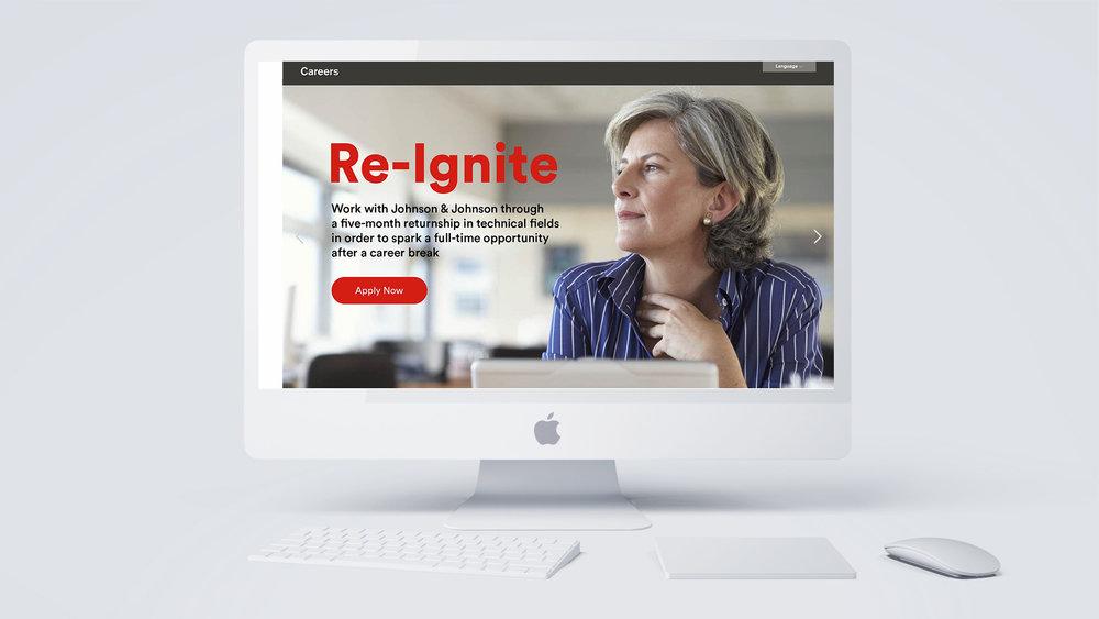 reigniteoff.jpg