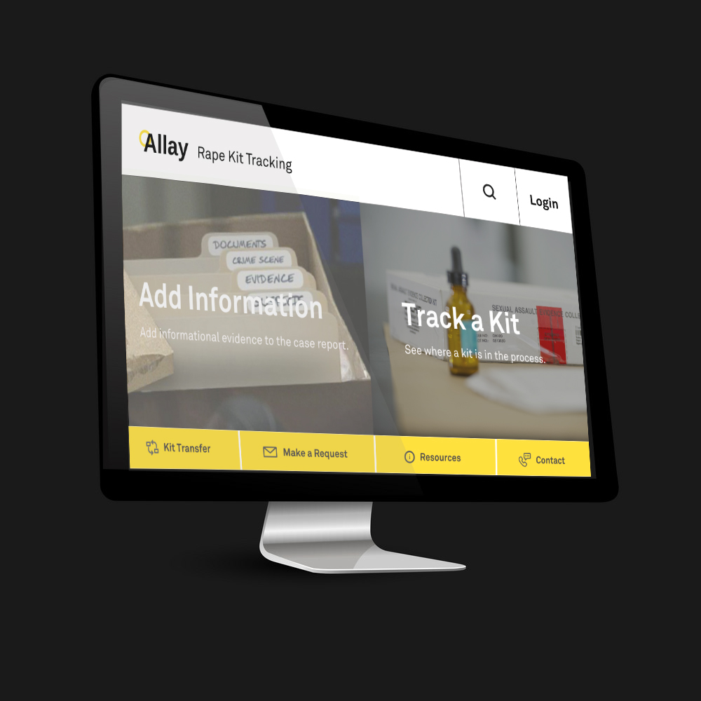 Allaycomp.jpg