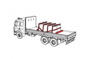 Cargo Load Securement