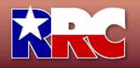 TX RRC Logo