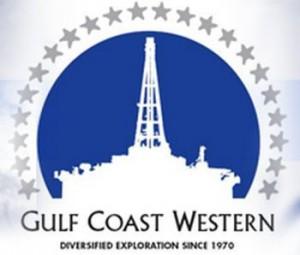 Gulf Coast Western Logo