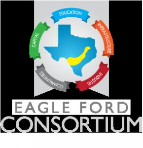 Eagle Ford Consortium 2015