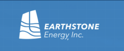 earthstone energy eagle ford