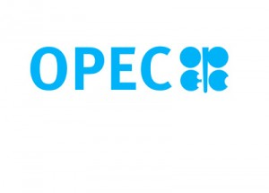 Eagle Ford To Gain From Opec Production Decrease Eagle