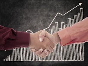 Enervest Buys Eagle Ford Assets