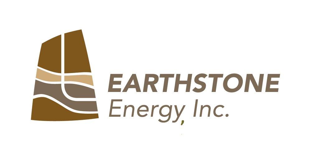 Earthstone Energy