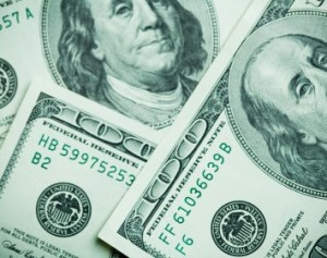 Texas Bankruptcies