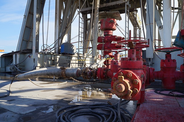 New Drilling Solutions