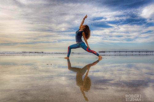 Yoga_JessicaLusty.jpeg