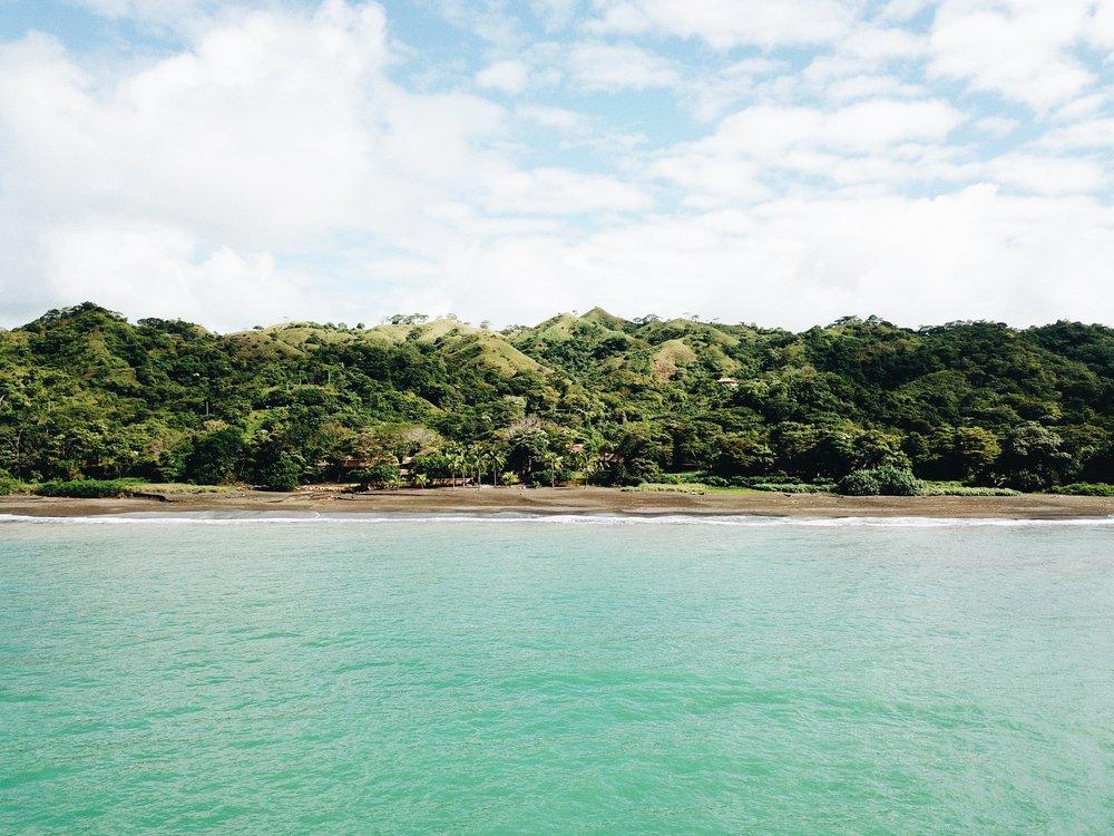 Cambutal, Panama 3.JPG