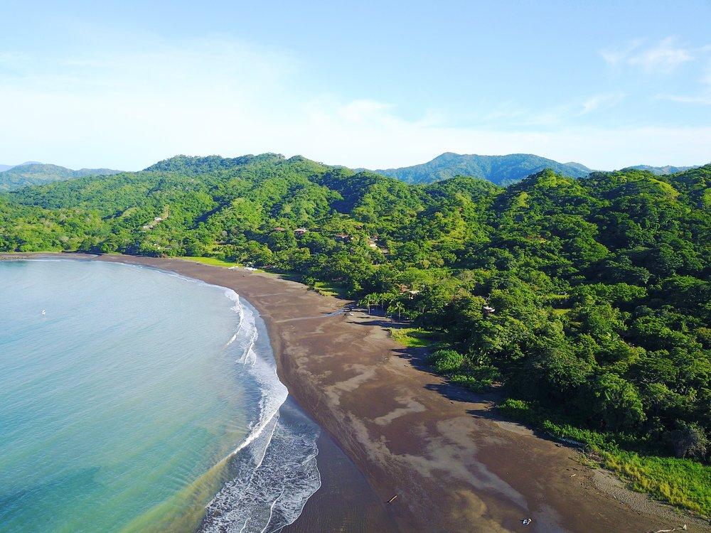 Cambutal, Panama 4.JPG