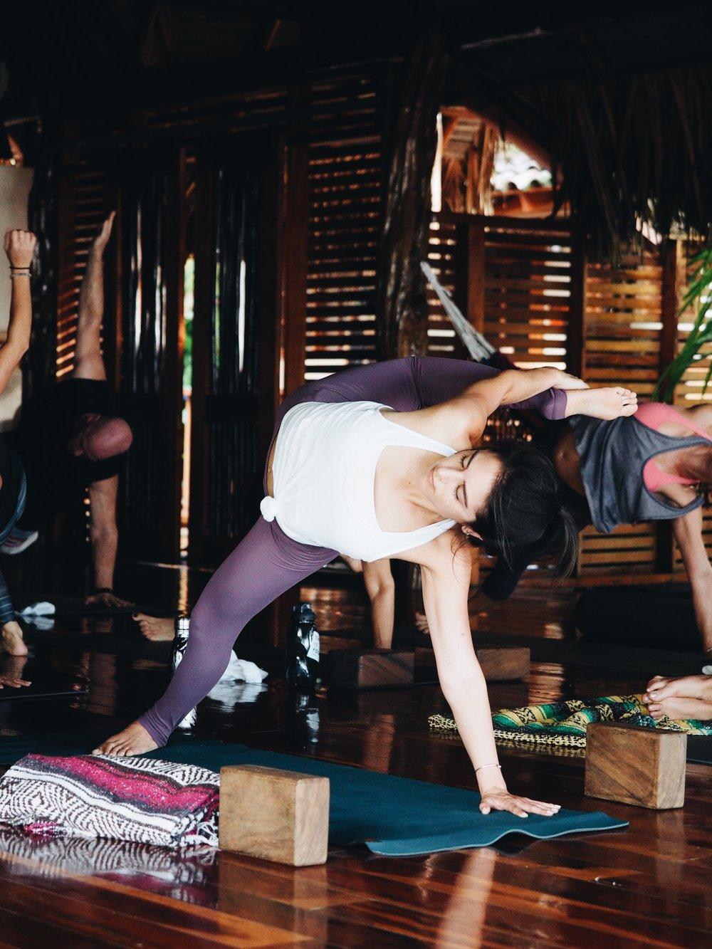 Sansara Yoga 1.JPG