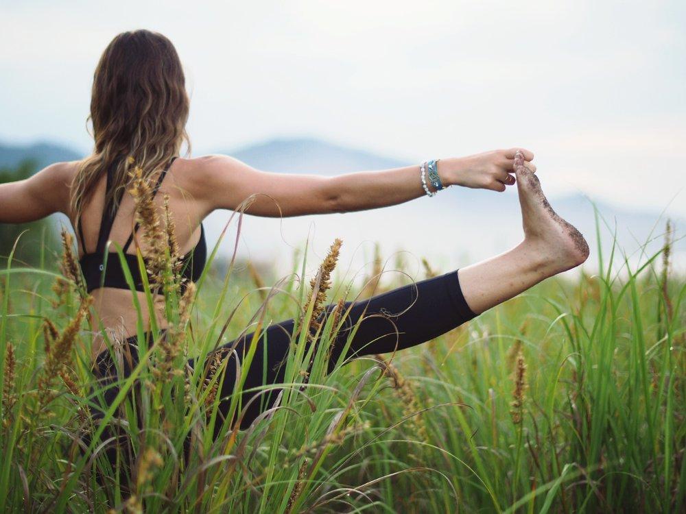 Sansara Yoga 5.JPG