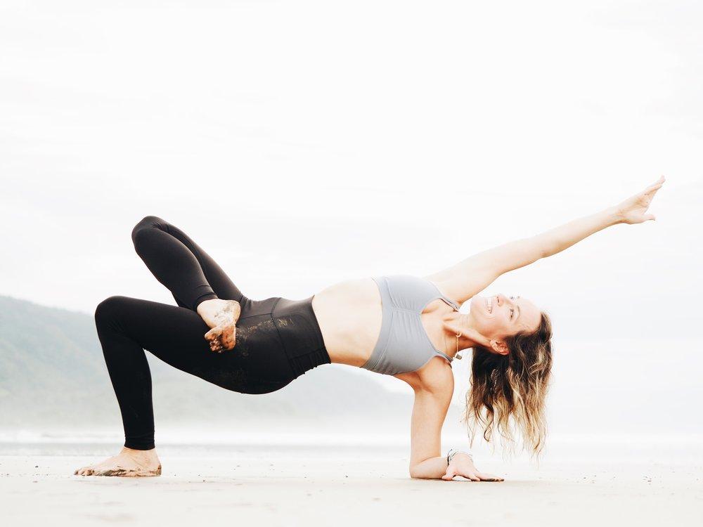 Sansara Yoga 6.JPG