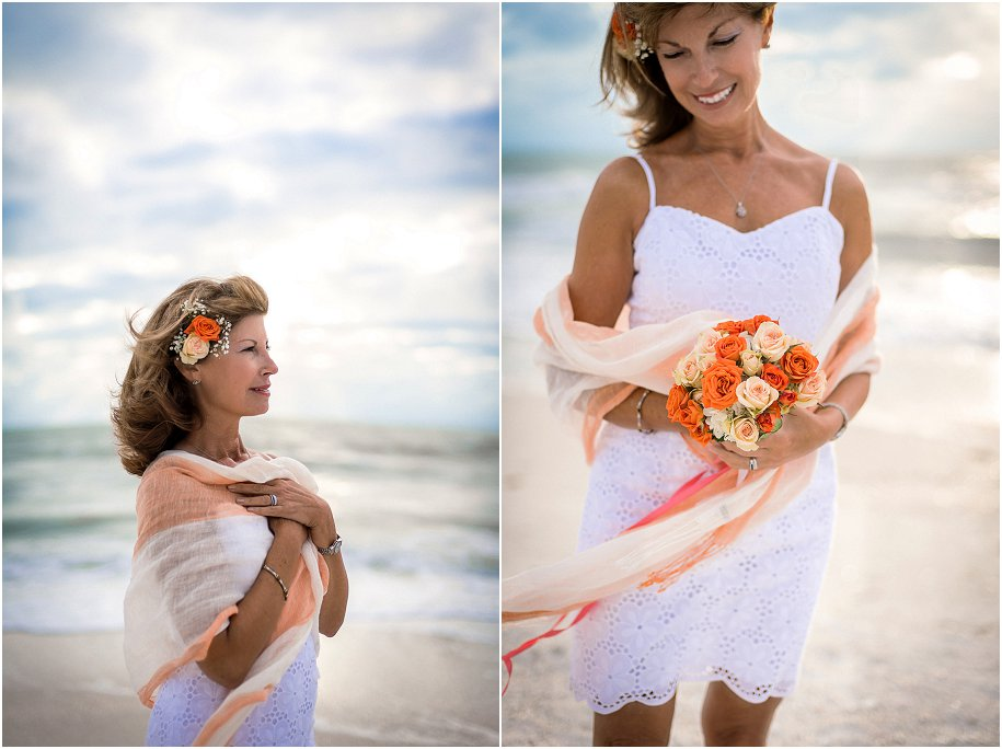 bridal portraits, florida wedding photographer, affordable wedding photography