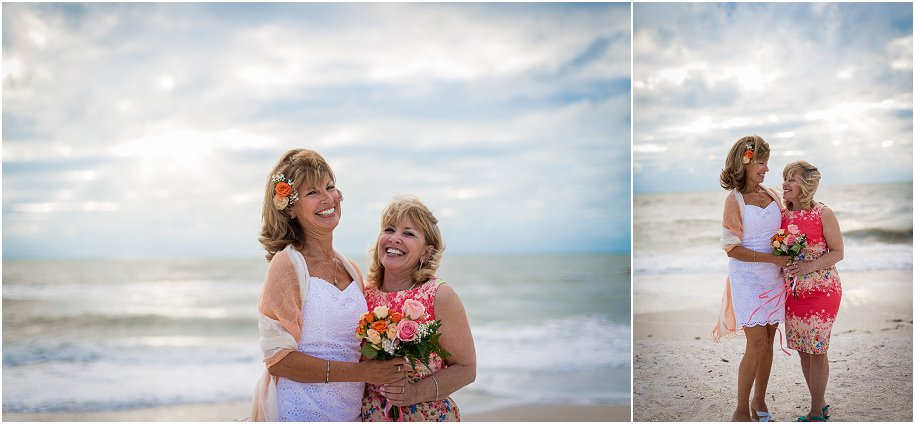 beach sunset wedding, affordable wedding packages