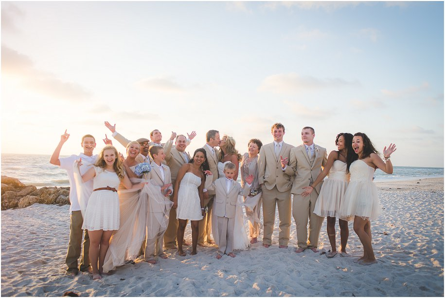 florida destination wedding, florida wedding photographers