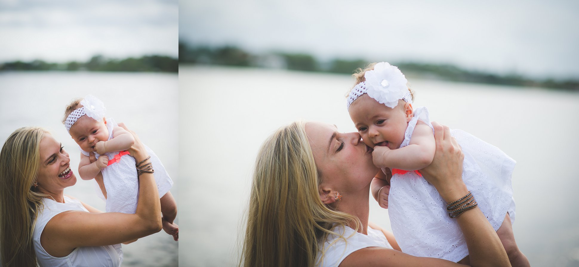 lifestyle photography, lifestyle newborn, family photographer