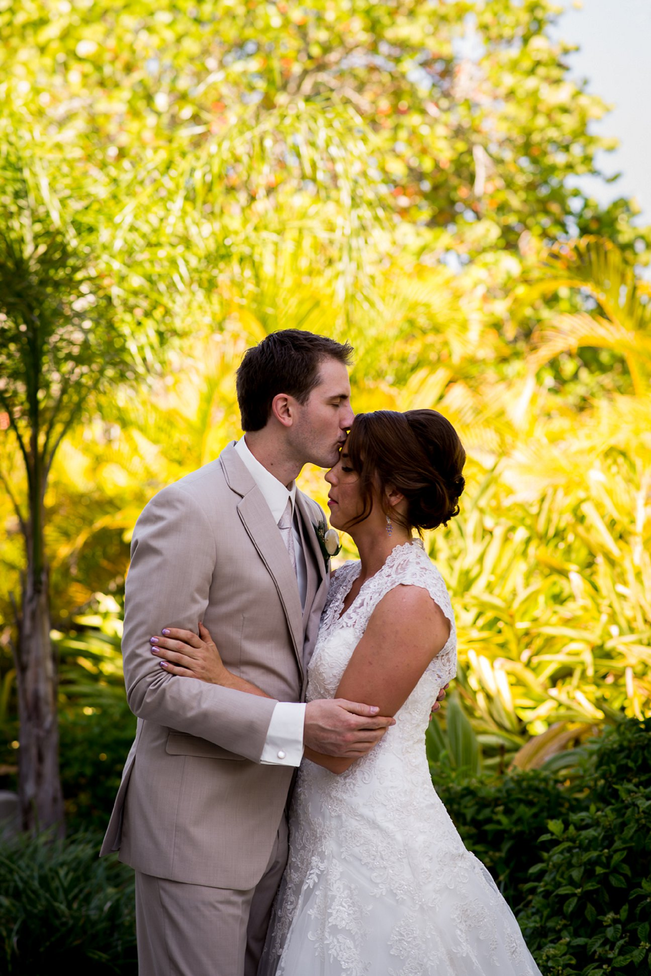 sanibel florida, wedding (12)