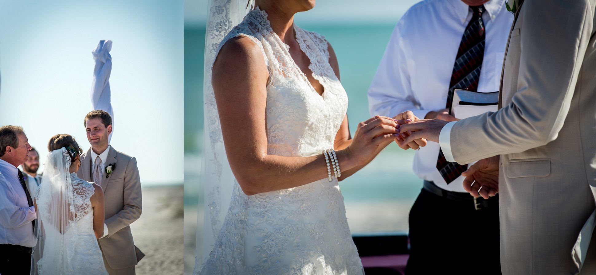 sanibel florida, wedding (17)