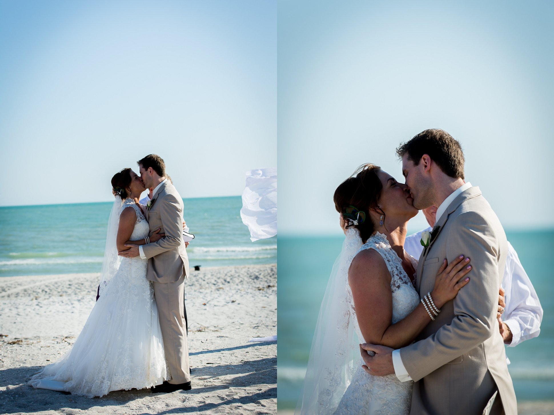 sanibel florida, wedding (19)