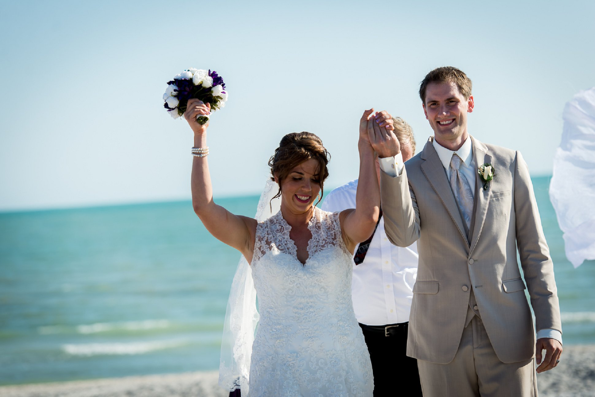 sanibel florida, wedding (20)