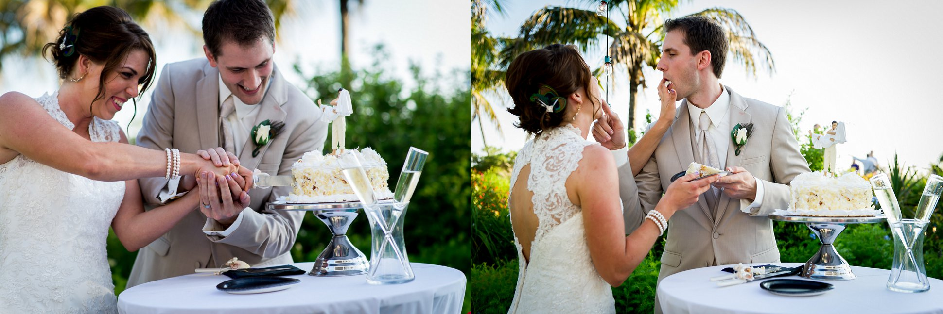 sanibel florida, wedding (24)