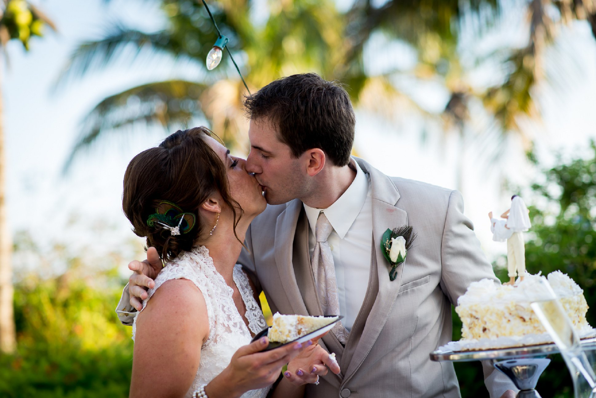 sanibel florida, wedding (25)