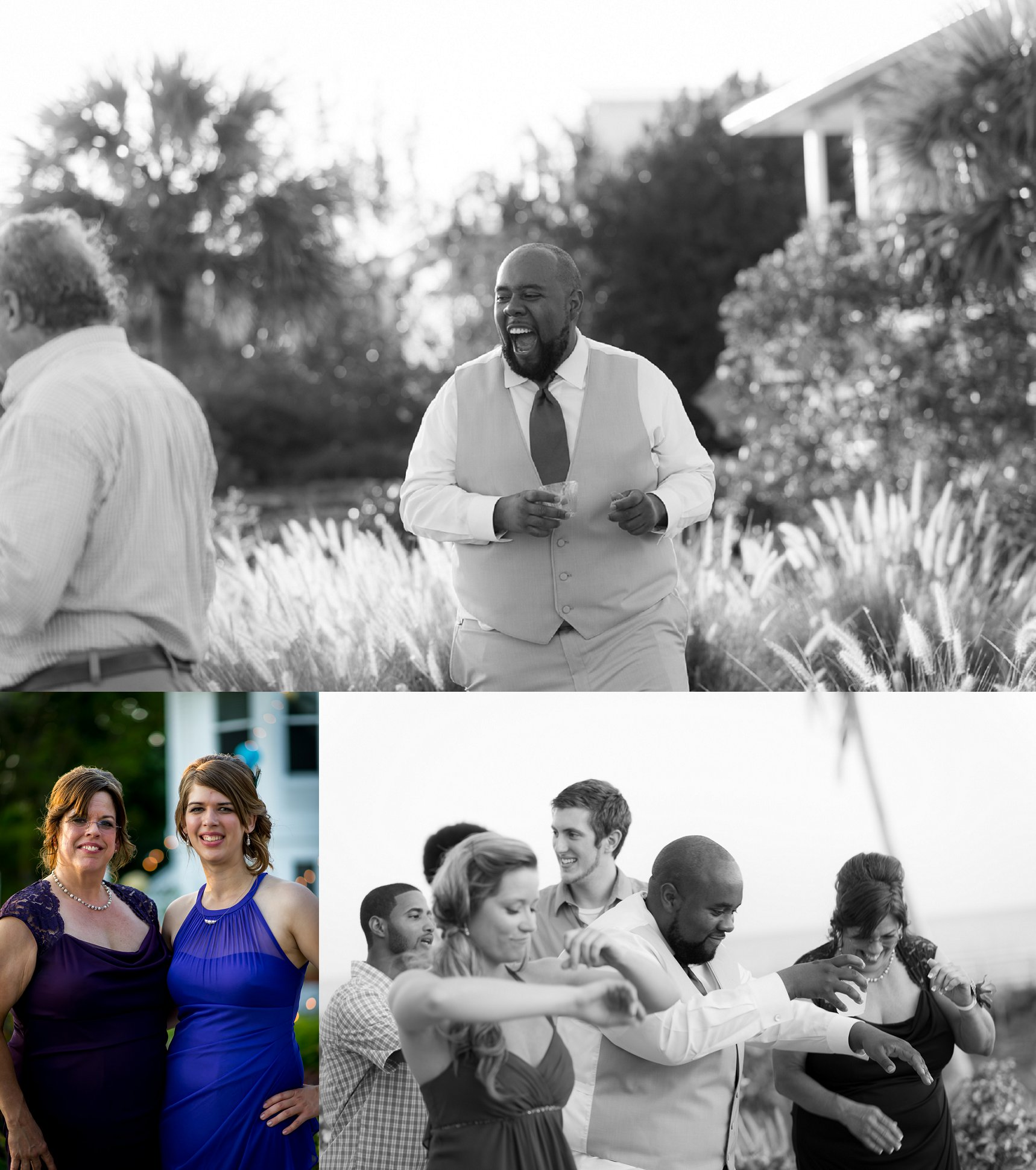 sanibel florida, wedding (26)