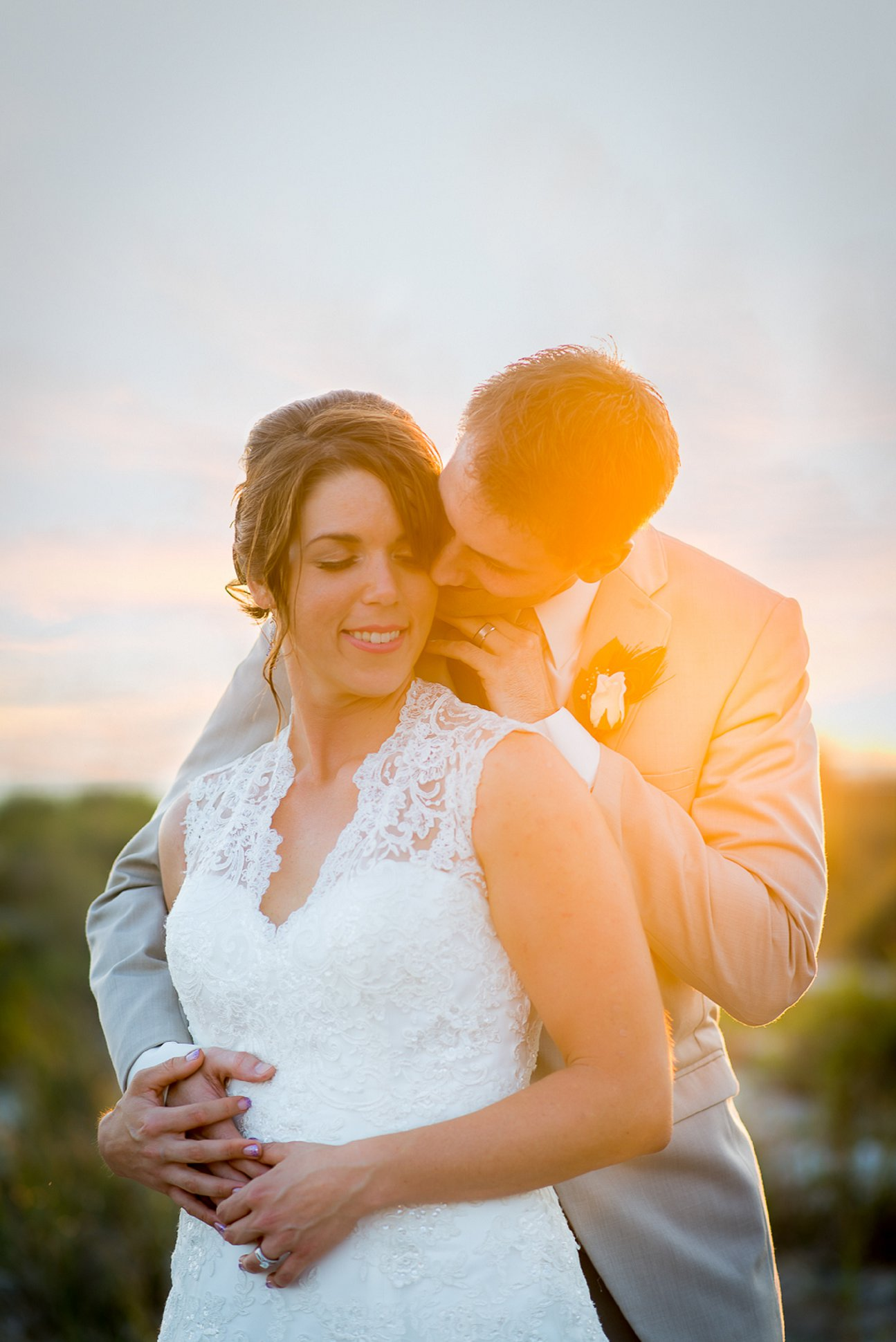sanibel florida, wedding (30)