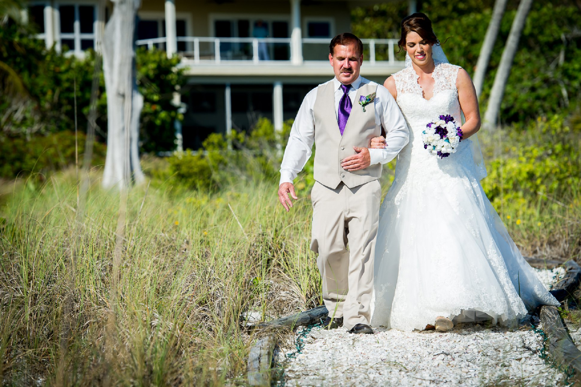 sanibel florida, wedding (36)