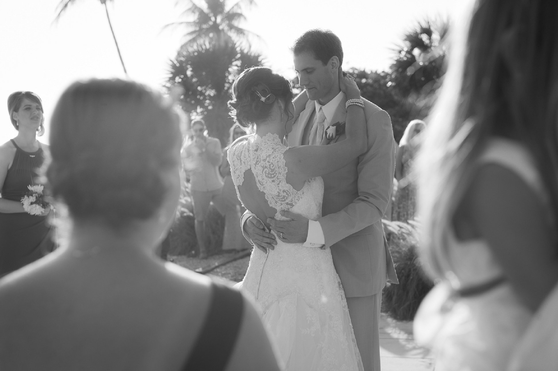 sanibel florida, wedding (39)