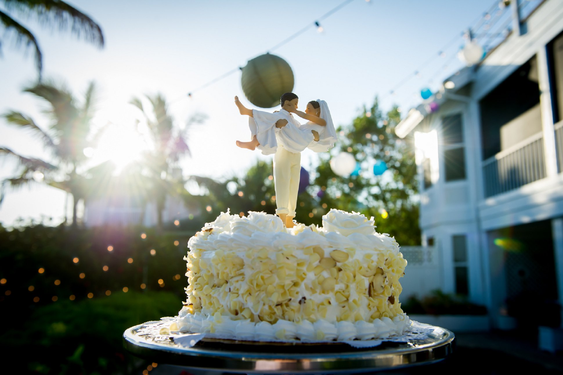 sanibel florida, wedding (40)